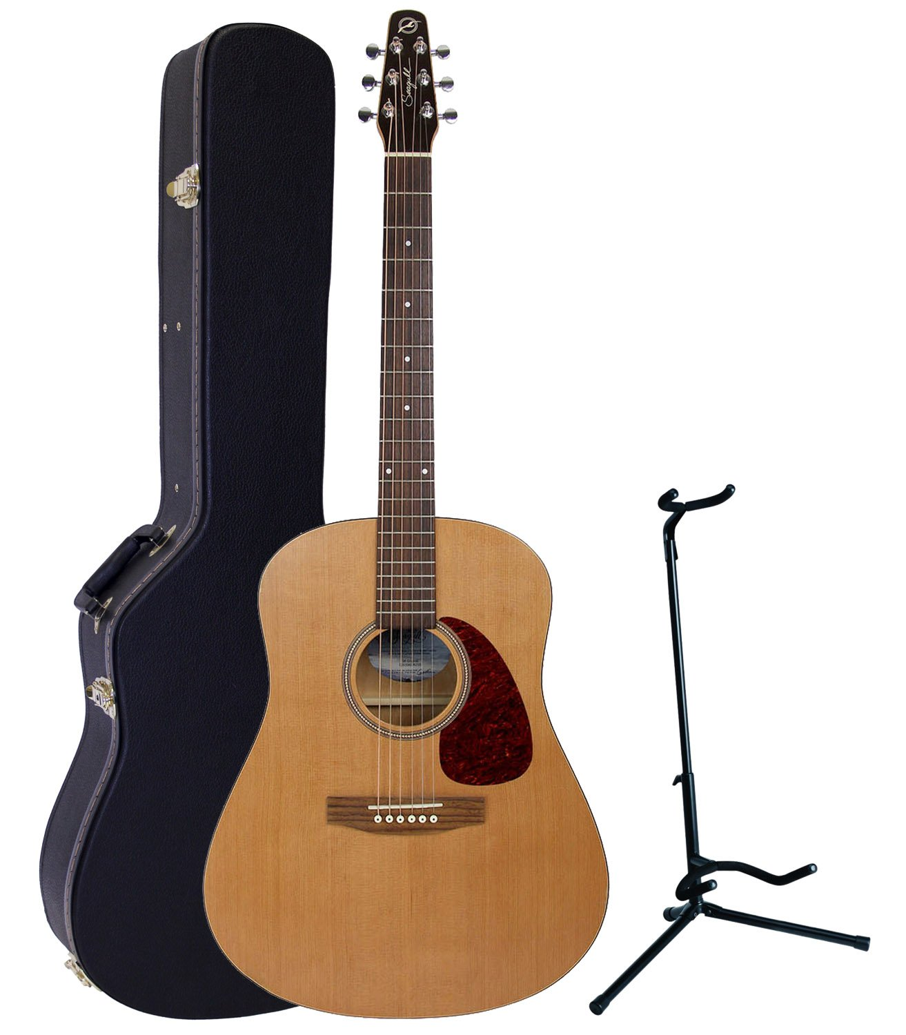 Best Rated In Acoustic Guitar Beginner Kits Helpful Customer