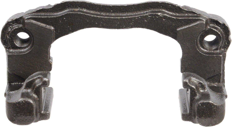 Cardone Service Plus 14-1677 Remanufactured Caliper Bracket a1141677.1714