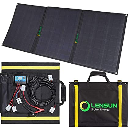 Able 200w Etfe Solar Panel Kits For Caravan Rv Boat 12v Battery Charge+1000w Inverter Alternative & Solar Energy Solar Panels