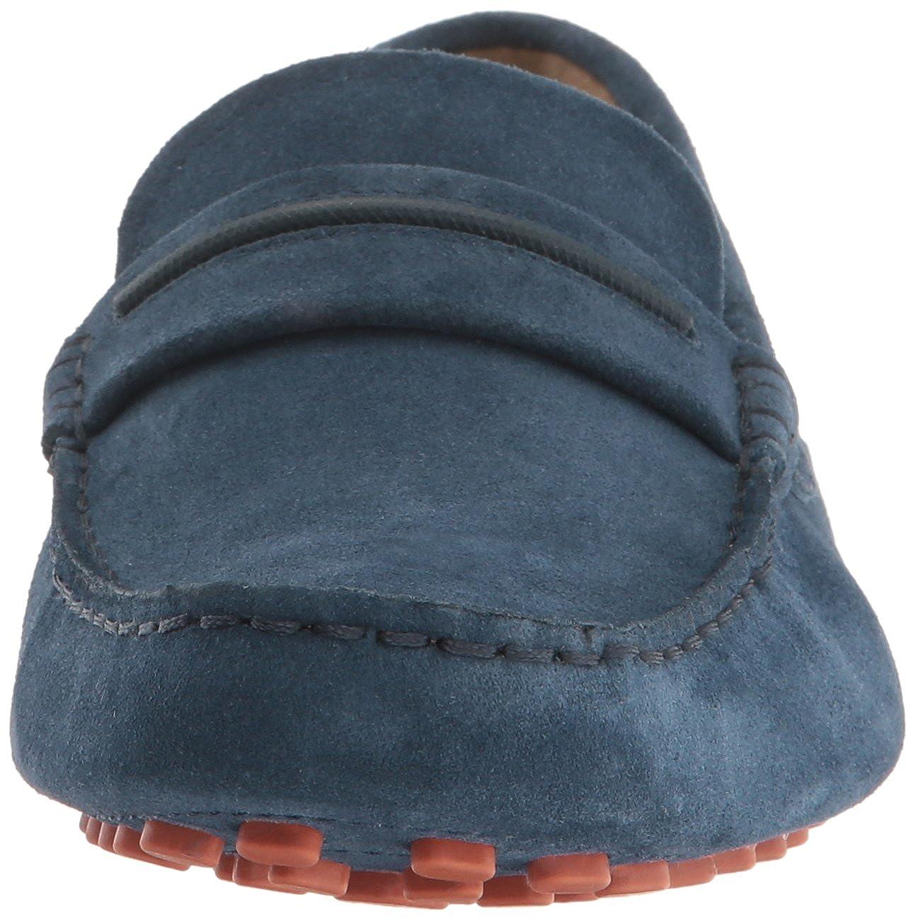 cf8ae6da69ec70 Lacoste Men s Herron 117 1 Formal Shoe Fashion Sneaker