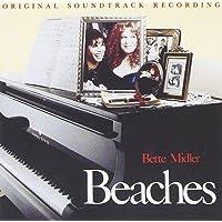Beaches Recording