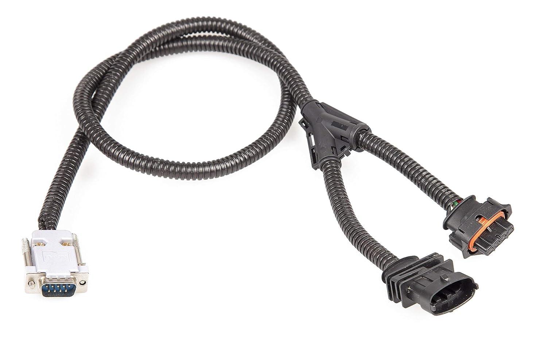 Chip Tuning Box ALFA.ROMEO 156 1.9 JTD 105 110 115 140 HP CR: Amazon.es: Coche y moto