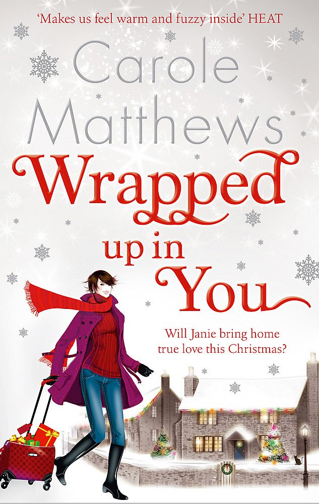 Read Online Wrapped Up Into You pdf