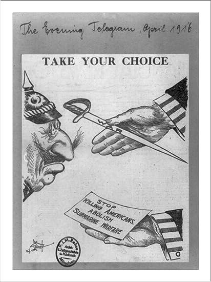 Amazon com: Historic Print (L): Take your choice: Posters & Prints