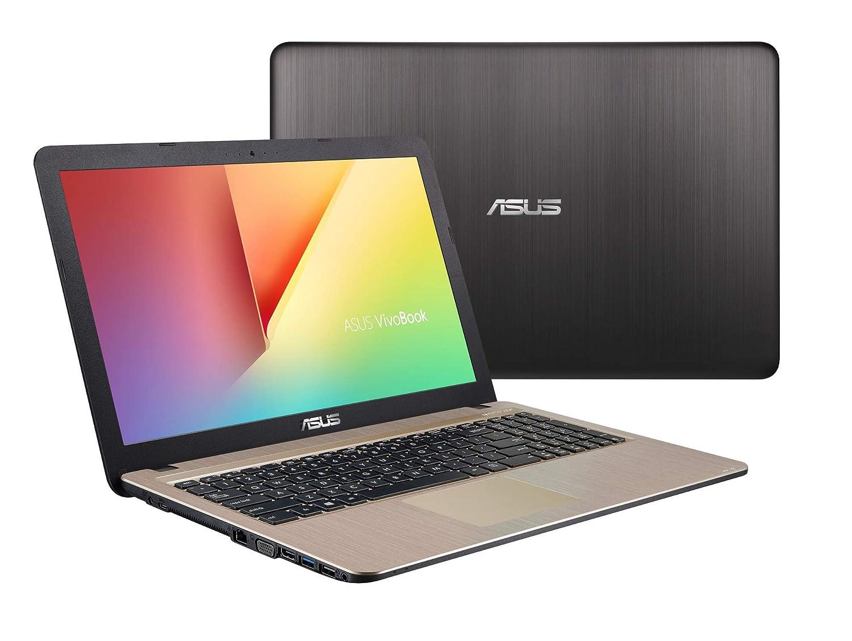 ASUS VivoBook K540LA-XX1453T - Portátil de 15.6