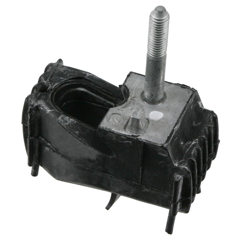 Febi Bilstein 22429 stockage, transmission automatique –  (1 piè ce) transmission automatique-(1pièce) Ferdinand Bilstein GmbH + Co. KG