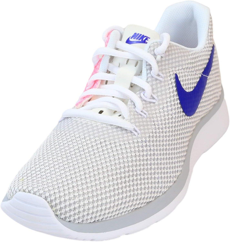 Nike Wmns Nike Tanjun Racer, Women's