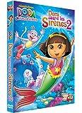 Dora l'exploratrice - Dora sauve les Sirènes 2
