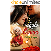 Un regalo para Emma (Spanish Edition)