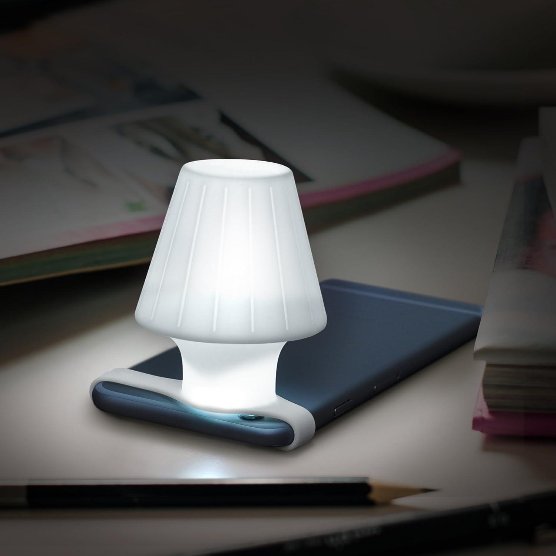 Travel Lamp Light Diffuser