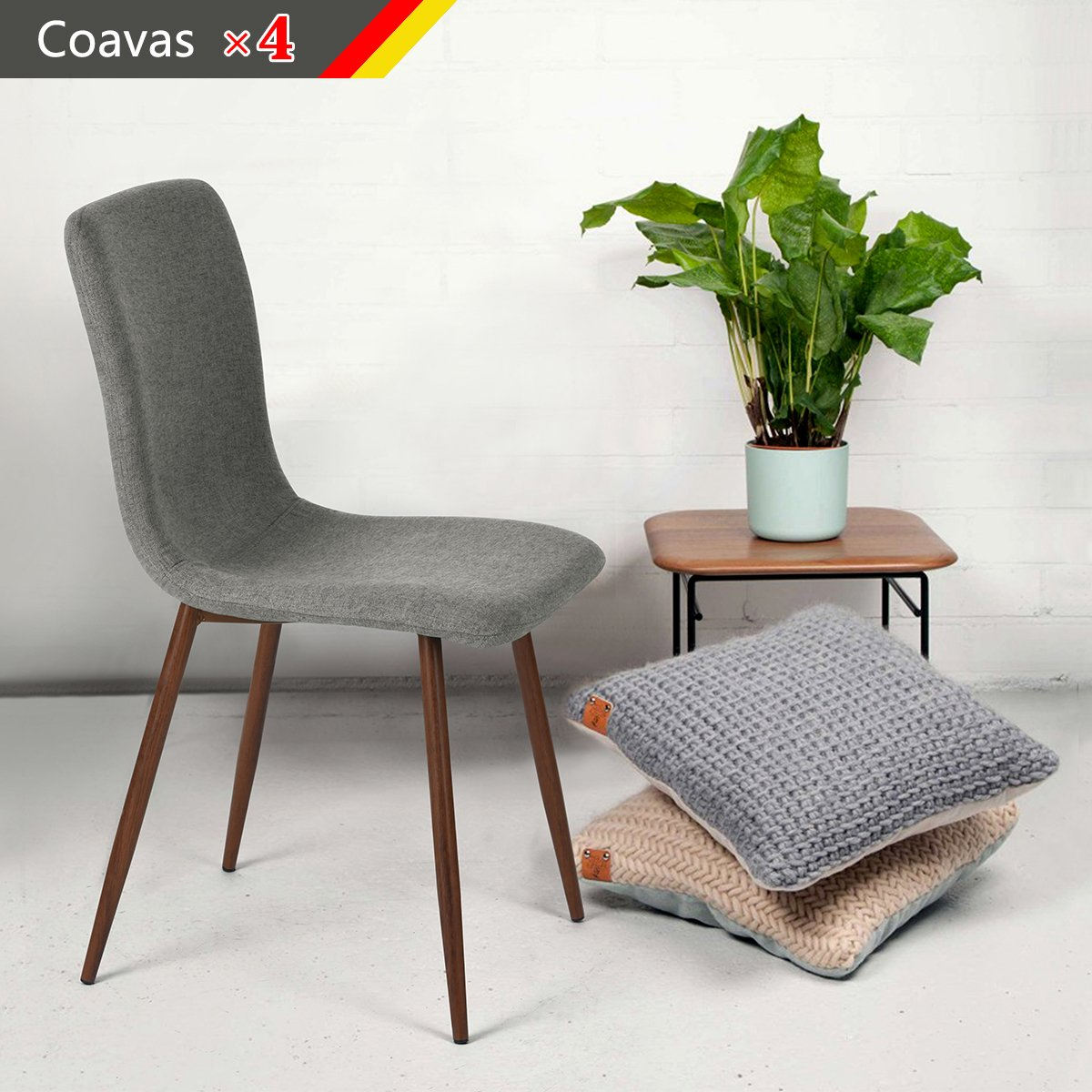 Dining Chairs – Shop Dining Room Chairs | Amazon UK