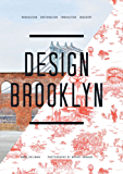 Design Brooklyn (English Edition)