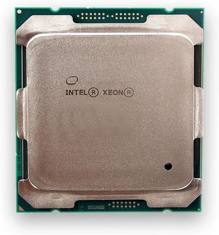 7.20 GT//s L INT SR0KW-02 Intel.Processor Xeon E5 Six-Core 2.00 GHz Bus Speed