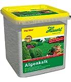 Hauert Algenkalk Buchsbaum-Kur,5 kg