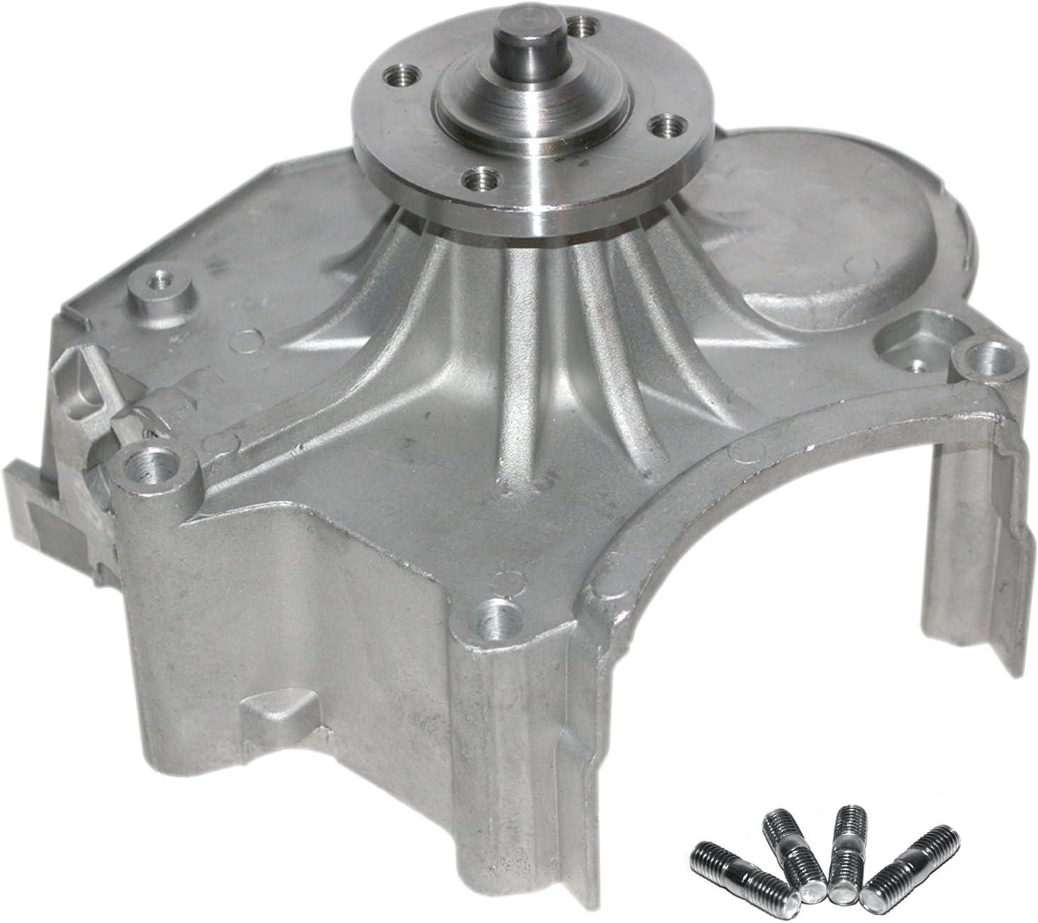 Fan Bearing Idler Bracket Replacement for 88-92 TOYOTA PICKUP V6 3.0L | 88-92 TOYOTA 4RUNNER V6 3.0L- ADUS 800