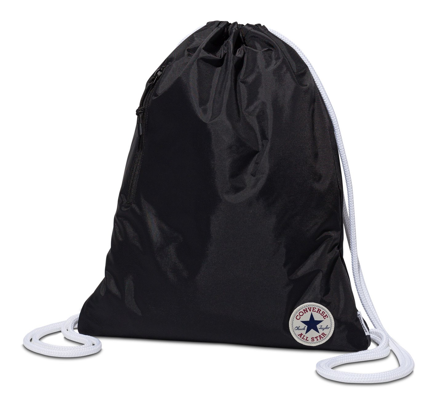 febd30ec2a Converse All Star Core Cinch Gymsack Gymbag Shoudler Bag  Amazon.co.uk   Luggage