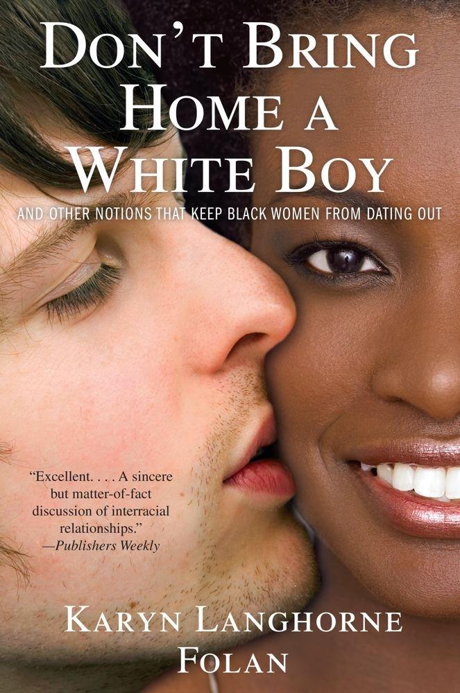 black men dating white men