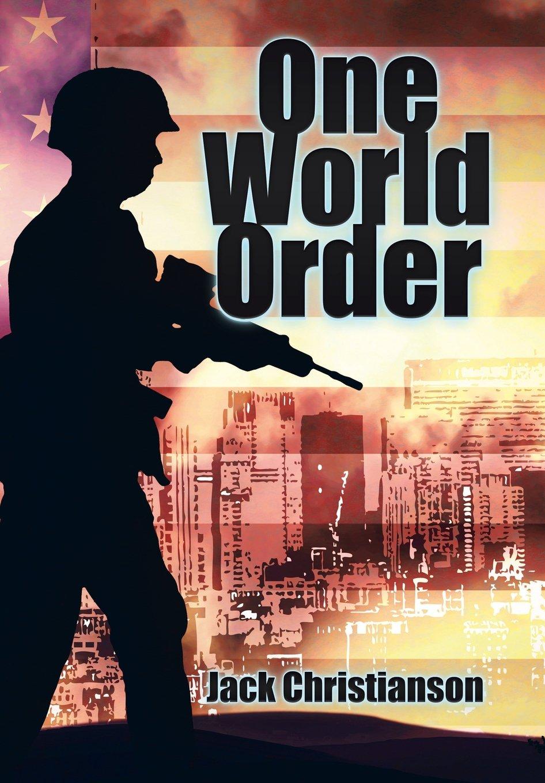 One World Order pdf