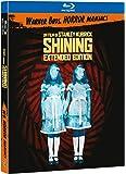 Shining (Extended Edition) (Edizione Horror Maniacs) [Italia] [Blu-ray]