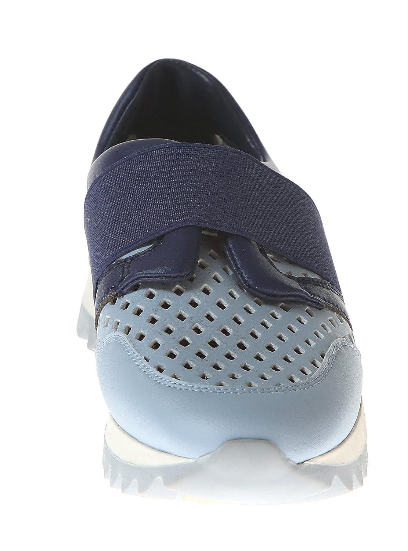 Zapatillas Armani - 925206-7p595-14731-T37 8lBxPI