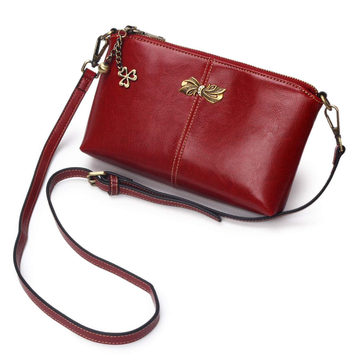 Small Crossbody Purses...