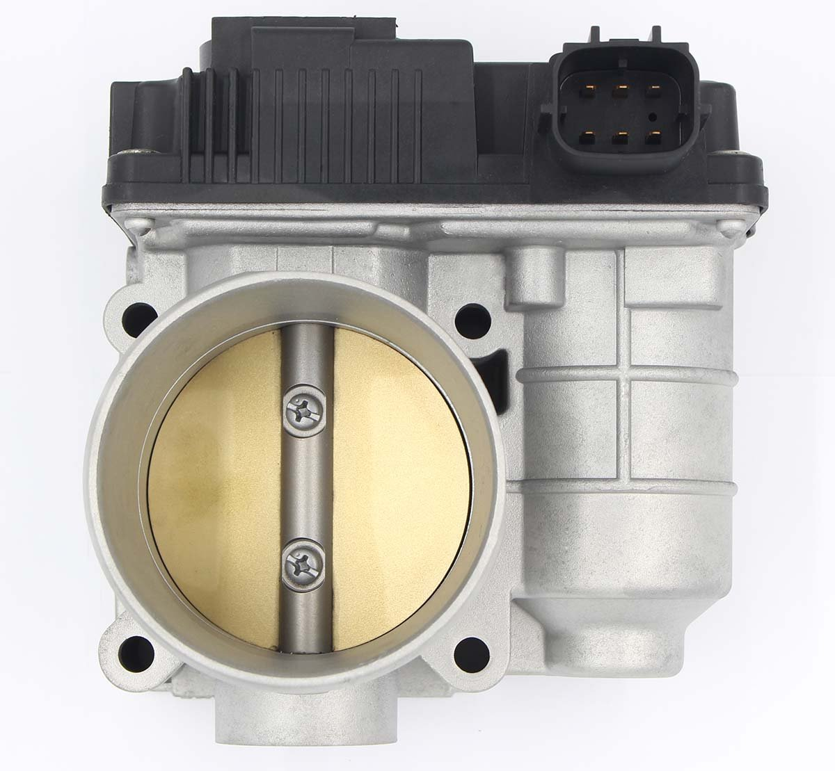 GooDeal Throttle Body with Sensors 16119-AE013 for Nissan Sentra Altima 2.5L