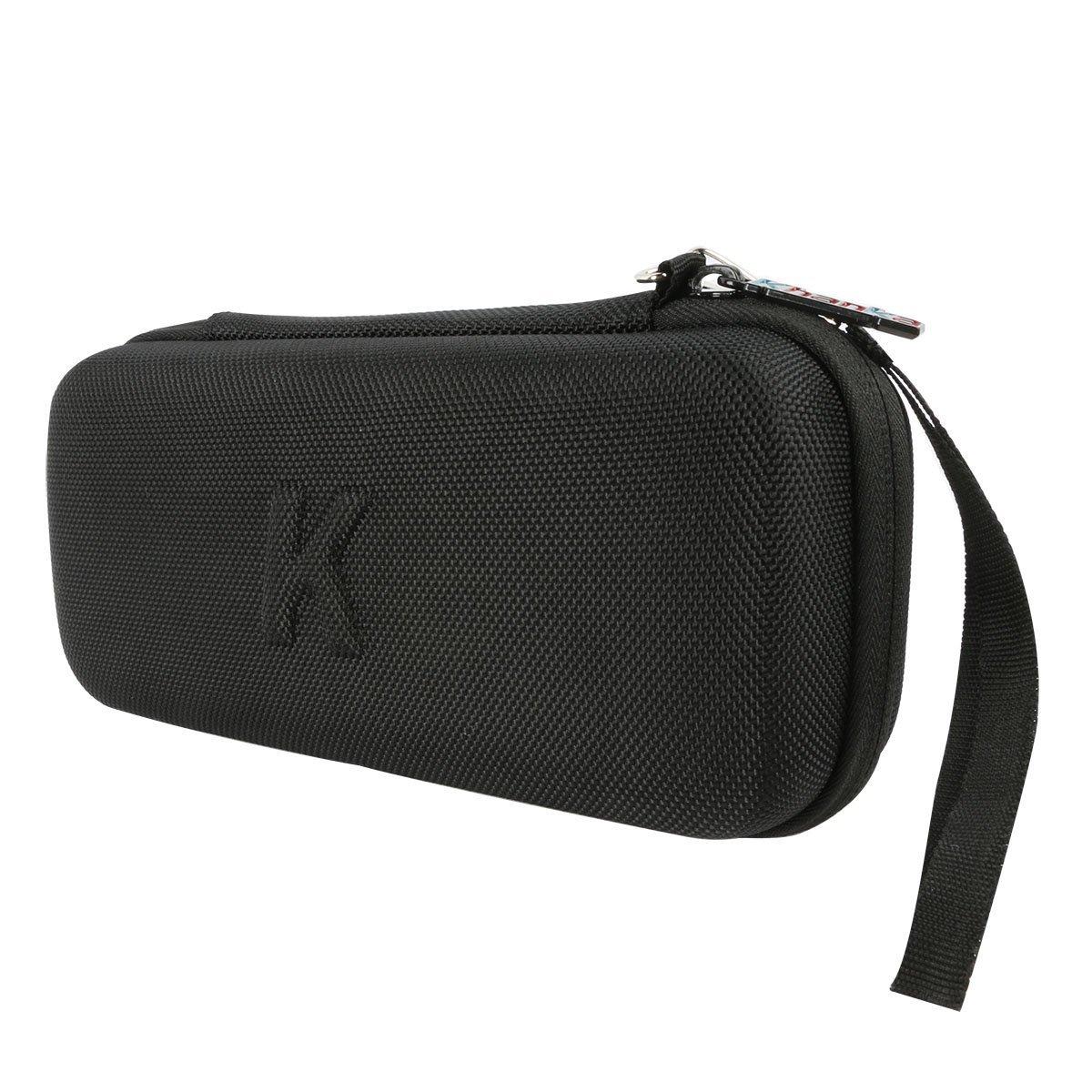 Khanka Hard Case Travel Carrying Bag For Anker Astro E7 Ultra-High 26800Mah /.. 8