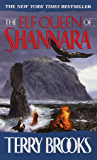 The Elf Queen of Shannara (The Heritage of Shannara Book 3)