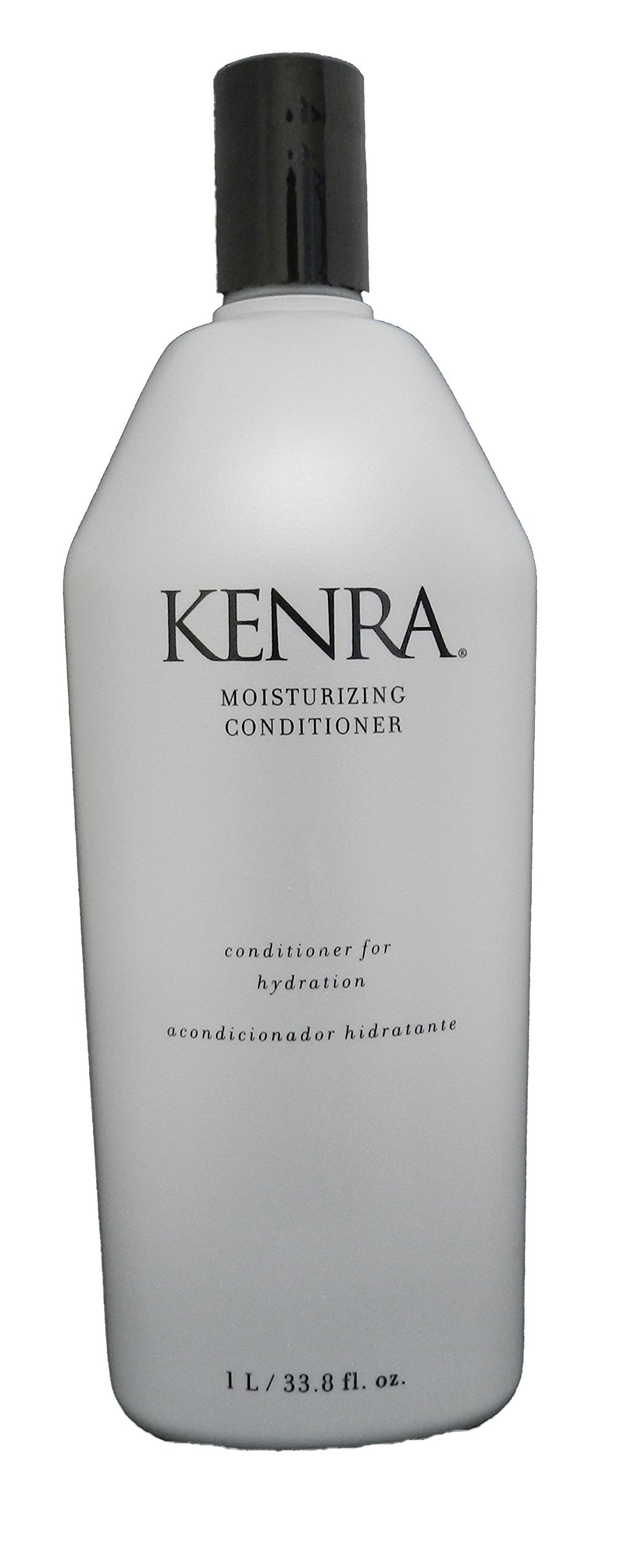 Kenra Moisturizing Conditioner, 33.8-Ounce