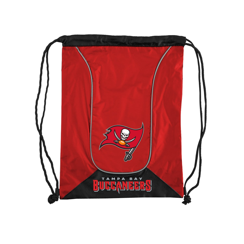 Officially Licensed NFL Doubleheader Backsack 18 Multi Color