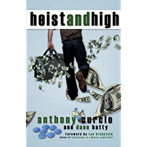 Heist and High