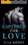 Captured for Love
