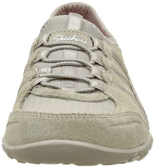 SoundBreat Sweet easy easy Skechersbreathe Sweet Skechersbreathe Y6ybgvf7