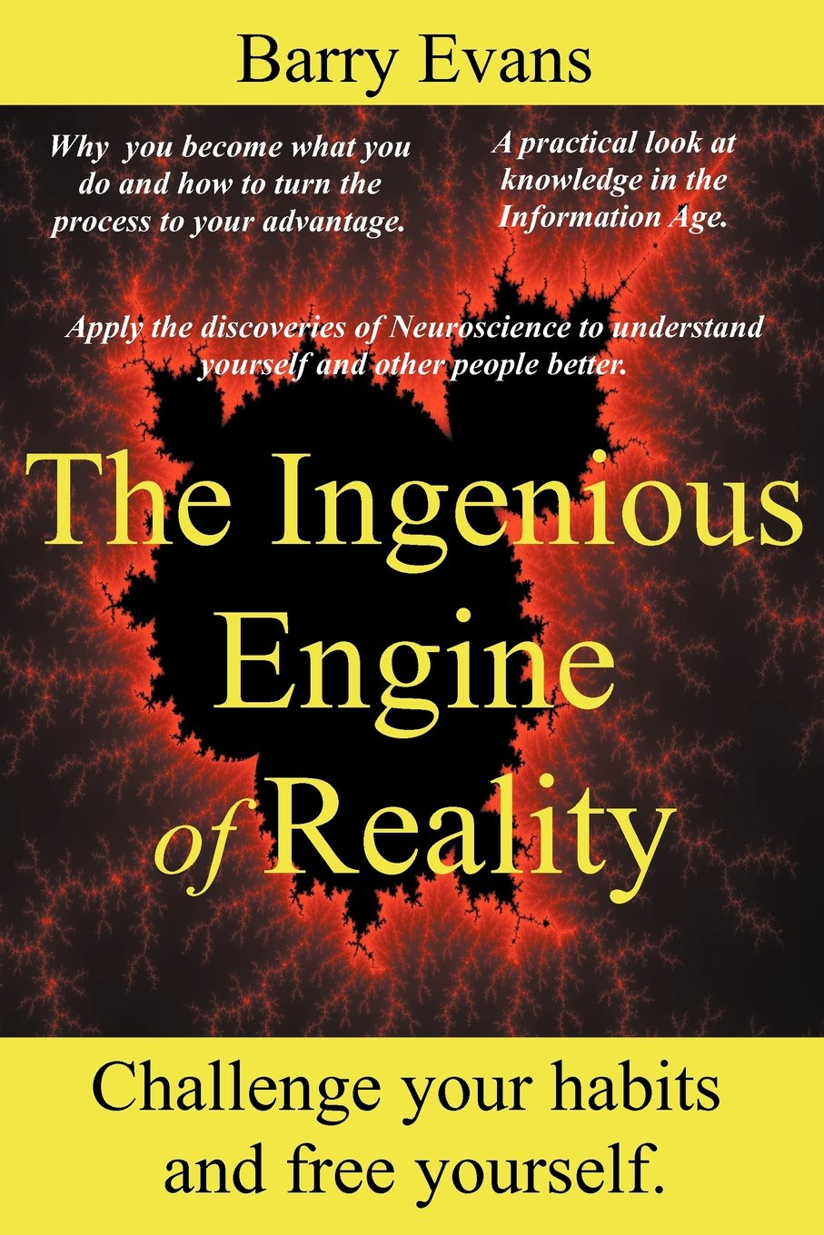 the-ingenious-engine-of-reality