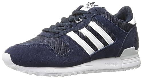 adidas Originals Men s ZX 700 Lifestyle Runner Sneaker