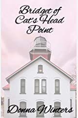 Bridget of Cat's Head Point (Donna Winters Titles) Paperback