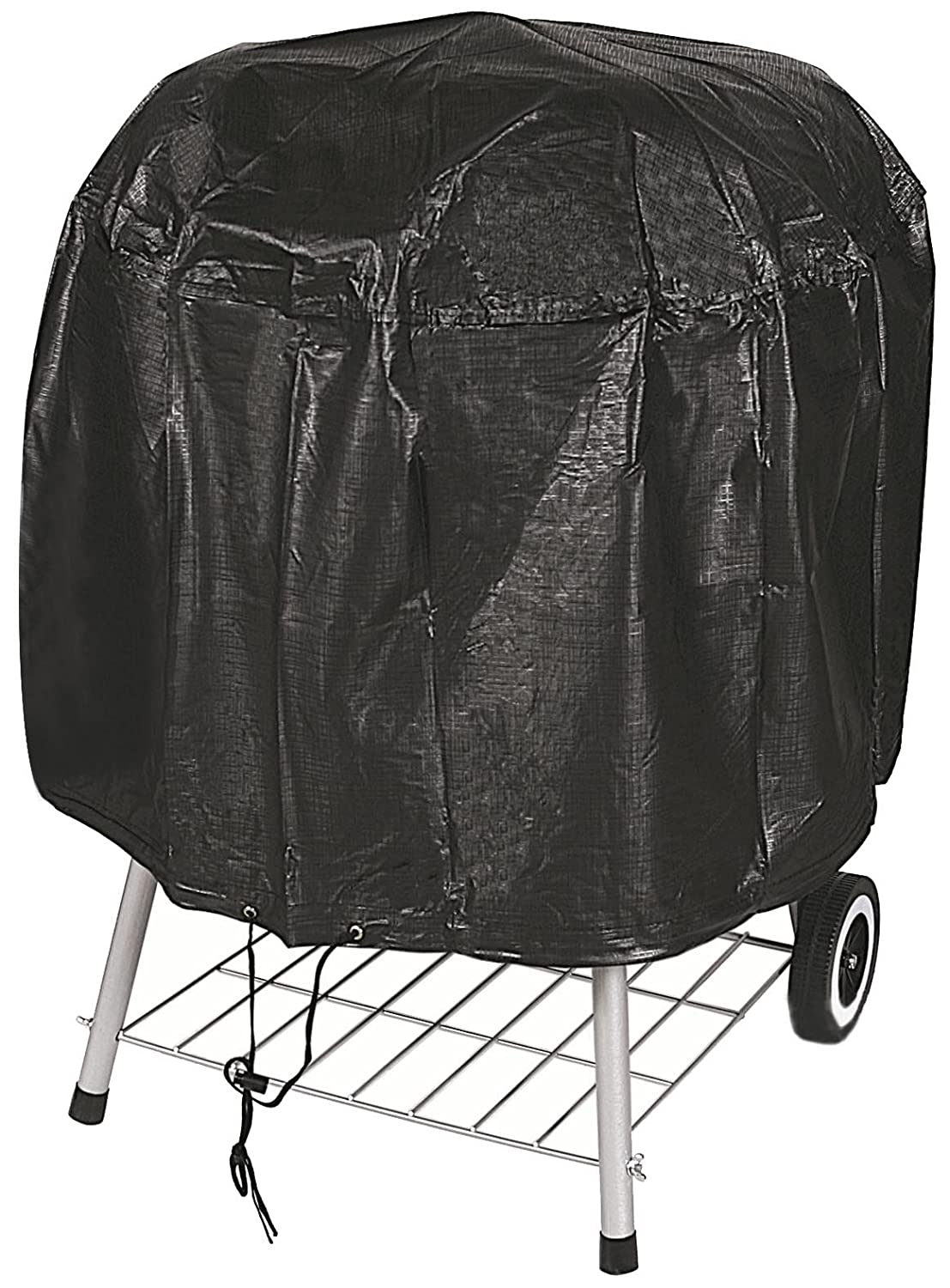 Modern Leisure Kettle Barbeque Cover 7458