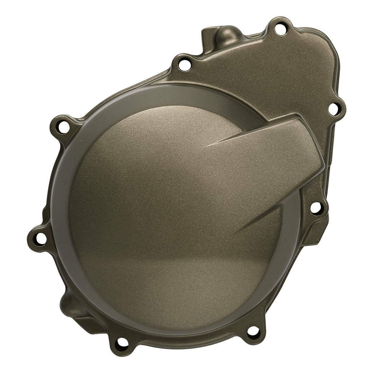 Amazon.com: TCMT Engine Stator Cover Crankcase Fit Fits For ...