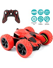 Amazon Com Remote Amp App Controlled Vehicles Toys Amp Games