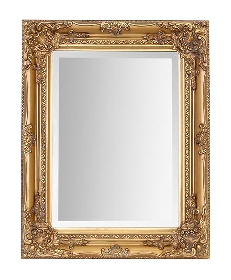 Selezionare specchi Rhone specchio da parete – French Vintage, stile ...