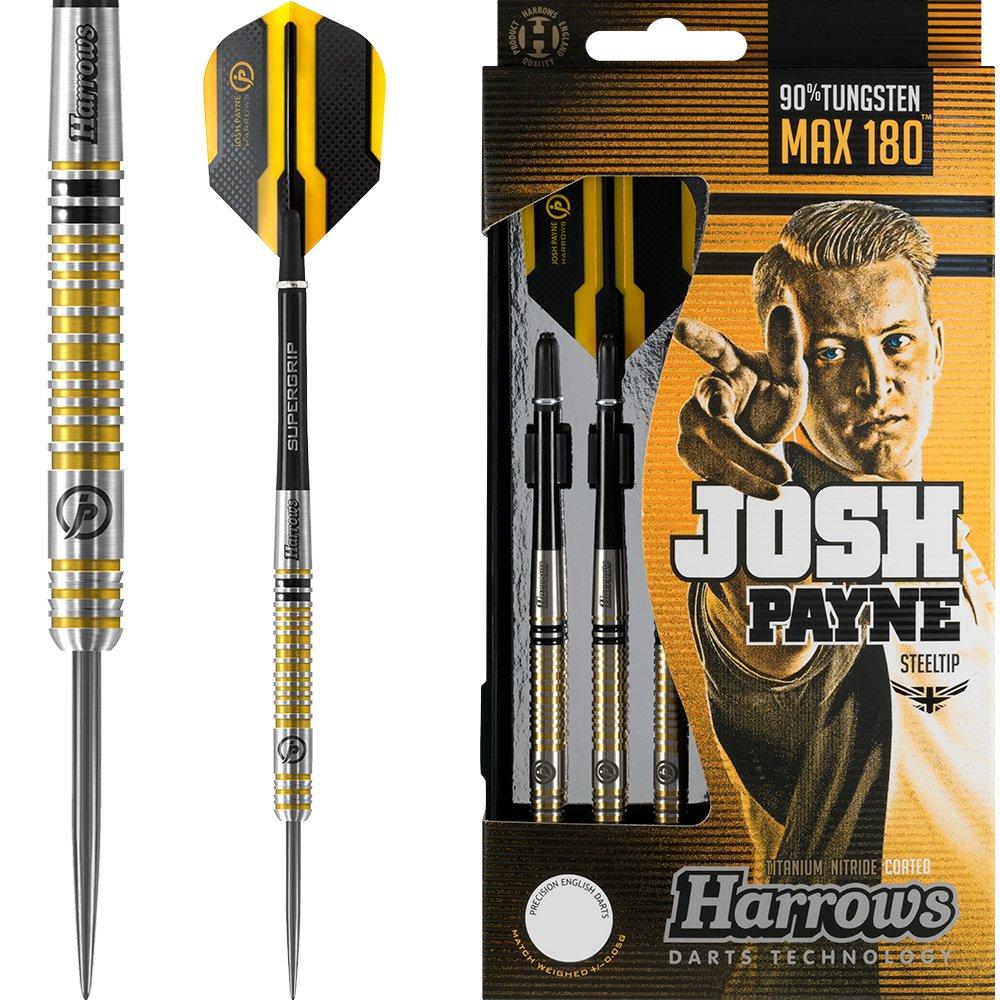 /Gr /5/sets 3/tweenie orange/ Target Pro Grip Stems/ /mit Darts Ecke gebogen Kugelschreiber / 15