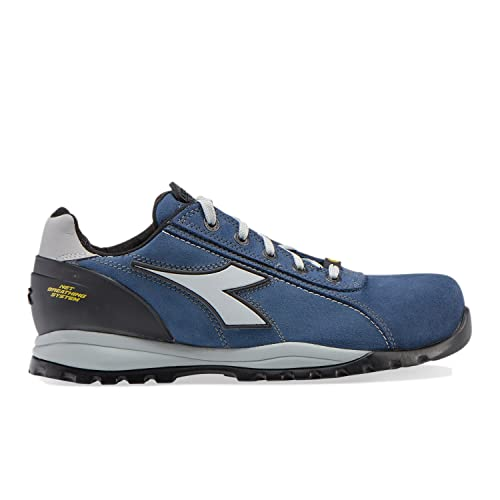 Diadora Utility Glove Tech Low PRO S3 Sra HRO ESD: Amazon.it