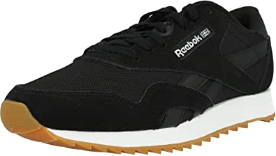 Reebok CL NYLON RIPPLE MU Men's Men Sneakers