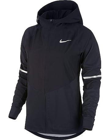 cbaf19b1bbc4 Amazon.co.uk  Jackets - Women  Sports   Outdoors