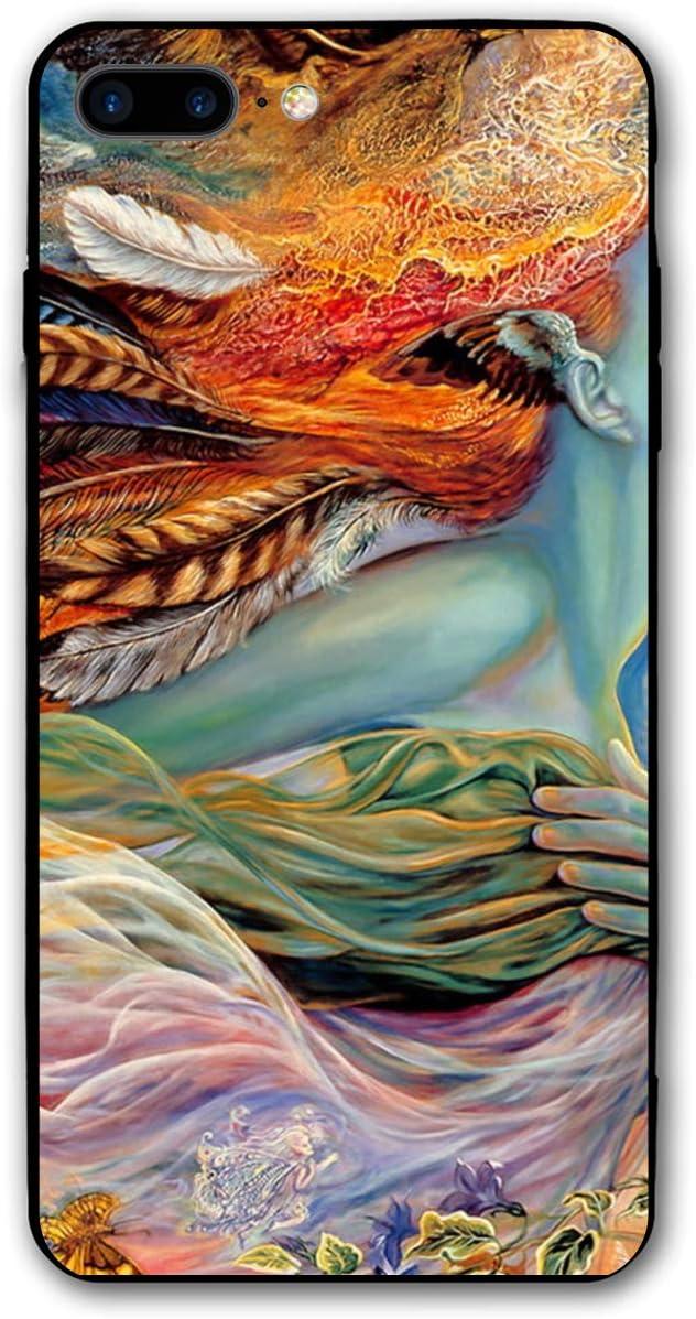 coque iphone 8 fantasy fairy