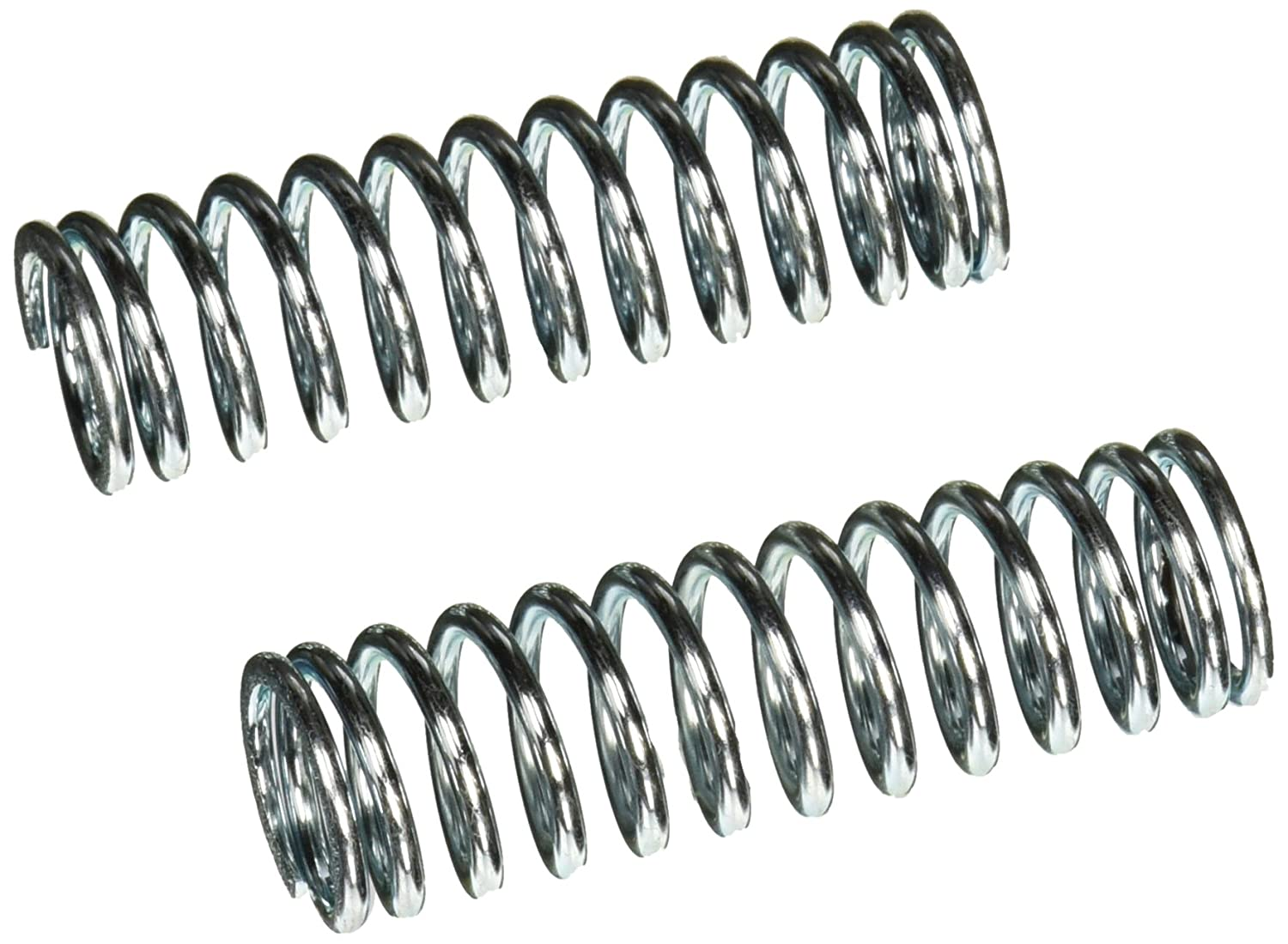 Prime Line Products SP 9731 Compression Spring with .105 Diameter 7 8 x 3