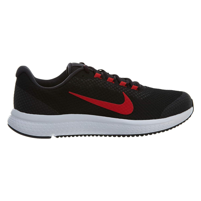 newest 3041e 992af Nike Runallday, Chaussures de Running Homme  Amazon.fr  Chaussures et Sacs