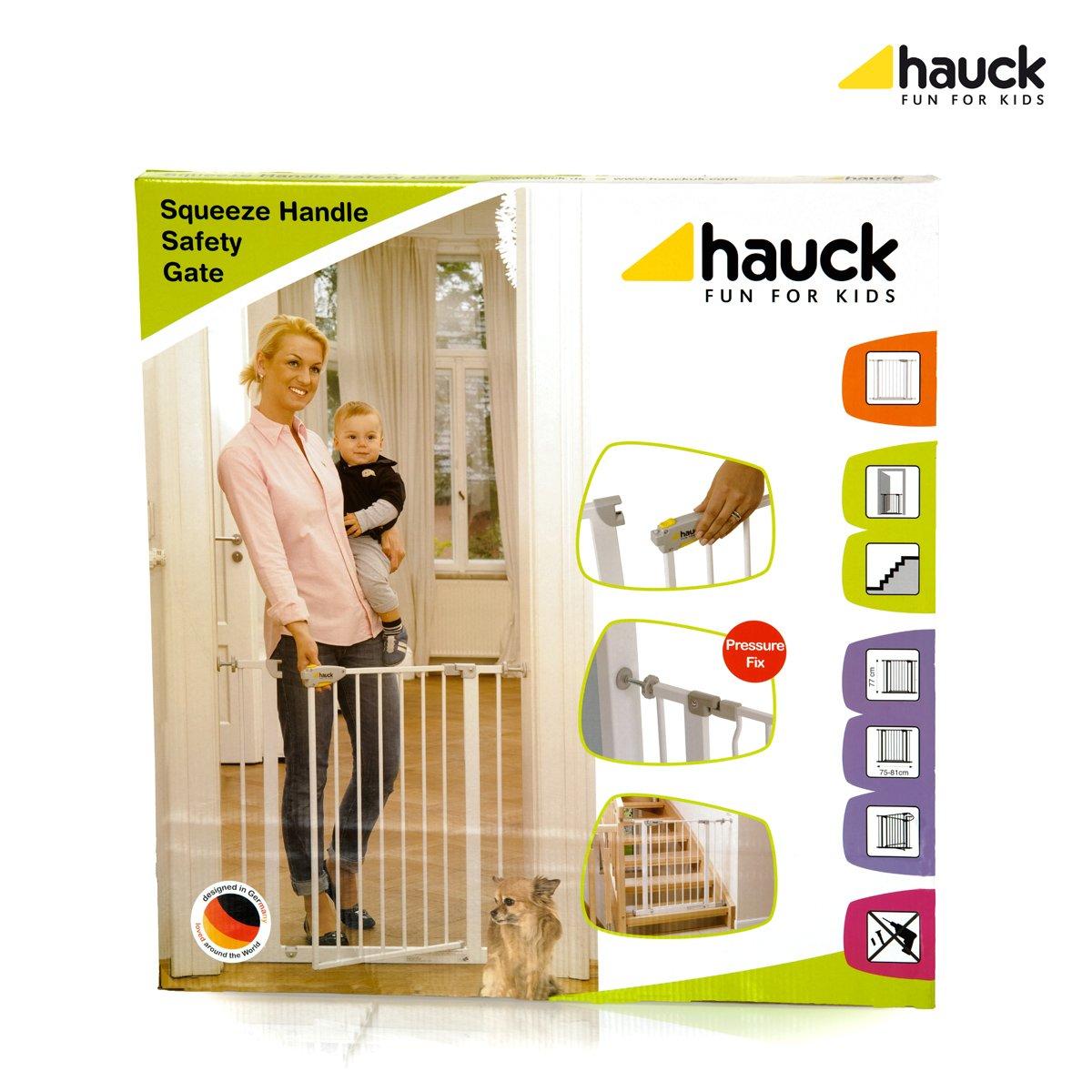 Amazon.com: Squeeze Mango Seguridad Puerta: Baby