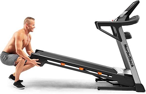 best-folding-treadmills-for-space-saving