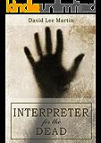 Interpreter for the Dead